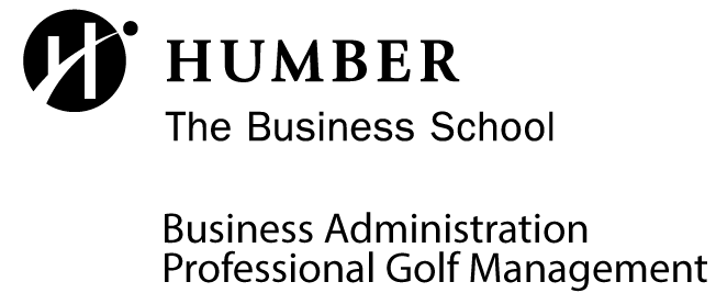 Humber College PGM Western Junior Championship presented by Tour Performance LAB